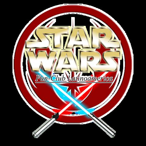 Archivo:Logo Star WarsfcLA.png