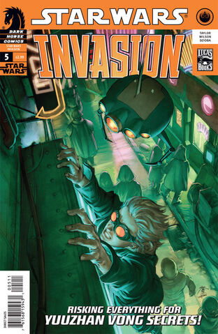 Archivo:SWInvasion5 full.jpg