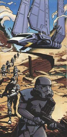 Archivo:Stormtrooper Myrkr.jpg