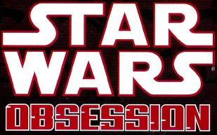 Archivo:Star Wars Obsession.jpg