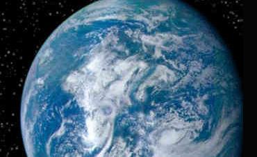 Archivo:Planeta Mon Calamari.jpg