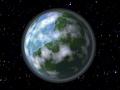 Miniatura de la versión de 22:19 1 dic 2008