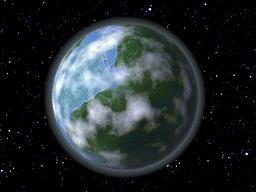 Archivo:Planet13-SWR.png