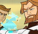 Batalla de Hypori (Guerras Clon)