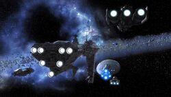 Salvation Itani Nebula.jpg