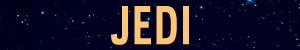 Archivo:Jedi-concurso.png