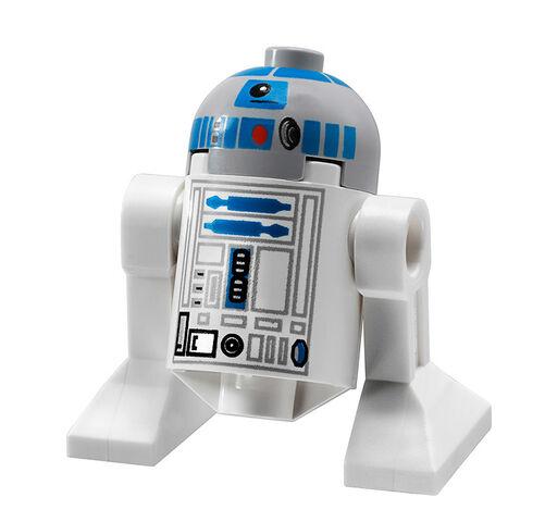 Archivo:LEGO R2-D2.jpg
