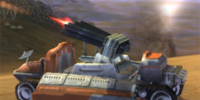 Lanzador Móvil de Torpedos de Protones-2a