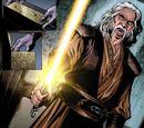 Nat Skywalker