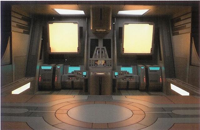 Archivo:JediCommCenter-Chronicles.jpg