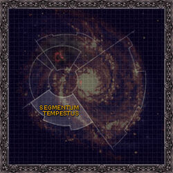 Galaxy map segmentumtempestus.jpg