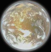 Planeta Terra wikihammer.jpg