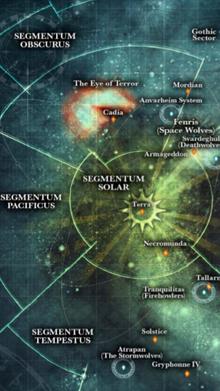 Mapa Estelar01