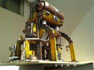 Escenografia Torre Filtracion 03 36b Luz Natural Wikihammer