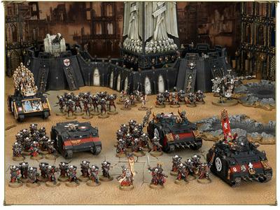 Ejército miniaturas Hermanas de Batalla Uriah Jacobus.png