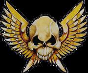 Imperial Guard Symbol.png