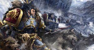 Lobos Espaciales Russ Wolfen Warhammer 40k Wikihammer.jpg