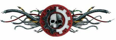 Mechanicum machina opus.jpg