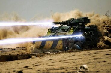 Vehiculos predator aniquilador.jpg