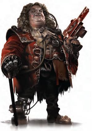 Cardenal Glabruis(nacido noble)