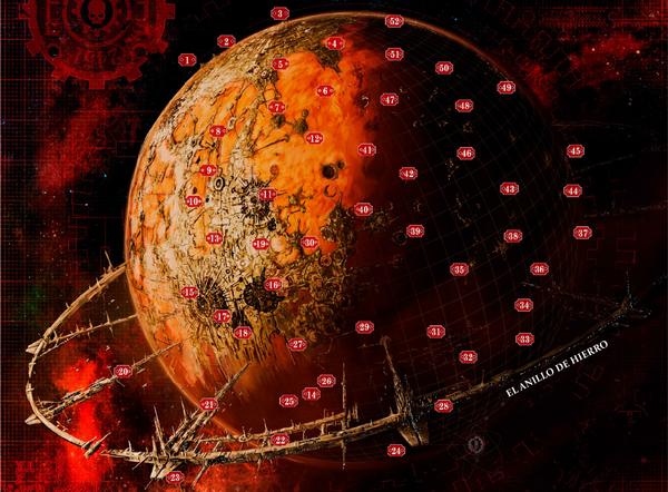 Planeta marte numerado.png