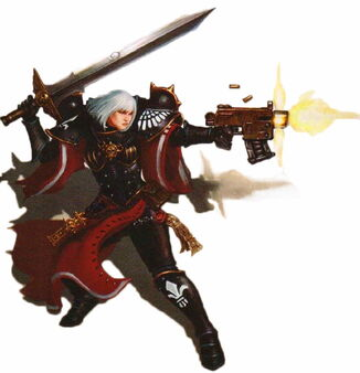 Sororitas hermana celeste wikihammer.jpg