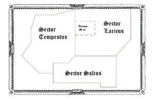 SUB-SECTOR TIRANUS.jpg