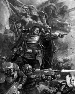 330px-Lord Castellan Usarkar Creed