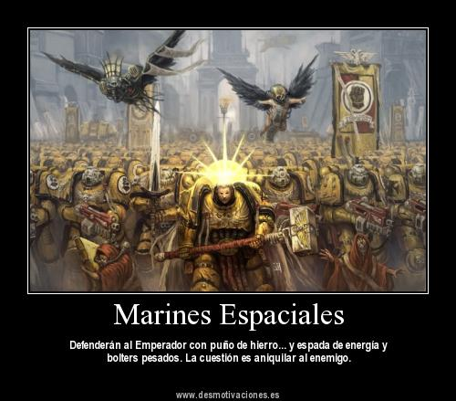 594pxImperialfists 78869