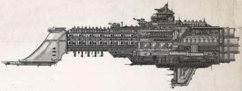 Crucero de Batalla Caliz.jpg