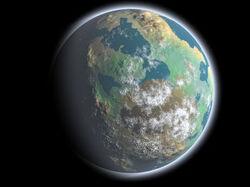 Planeta Ophelia VII wikihammer.jpg