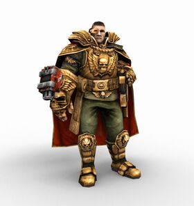 Lukas Alexander Dawn of War Dark Crusade Warhammer Wikihammer.jpg