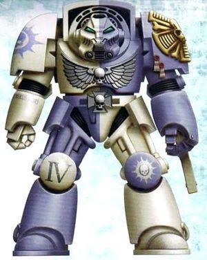 Novamarines Terminator Armor.jpg