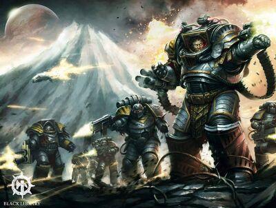 Primarca perturabo guerreros hierro.jpg