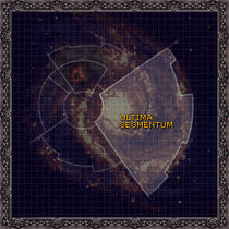 Galaxy map ultimasegmentum.jpg