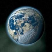 Planeta Cadia color