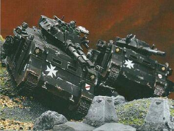 Tankes predadores.jpg