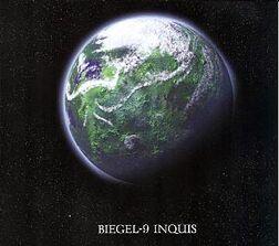 Planeta Biegel 9.jpg