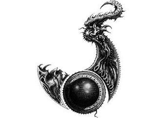 Simbolo tzeentch.jpg