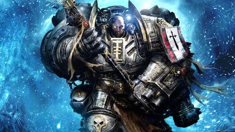 33496 warhammer 40k