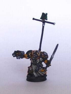 Capitan exterminador puños imperiales2.jpg