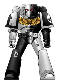 Sons of Malice Armor.png