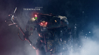 Exterminador de asalto dawn of war 3