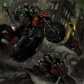 Orkos motoristas zol malvado.jpg