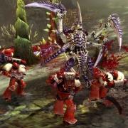 180px-Hive Tyrant