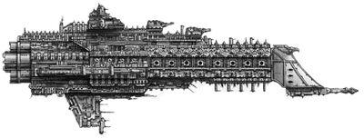 Crucero clase erradicador.jpg