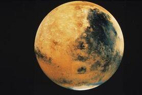 Planeta Davin