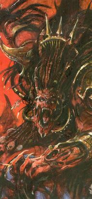Angron demonio.jpg