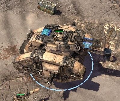 Gi tanque leman russ ejecutor DOW2.jpg