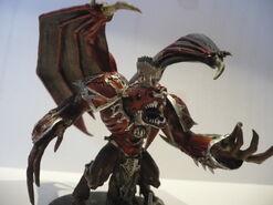Príncipe Demonio 2